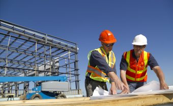 construction-sector