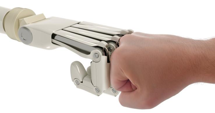 robotdap-e1433960740130