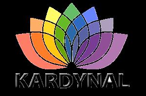 Logo Kardynal-COLOR