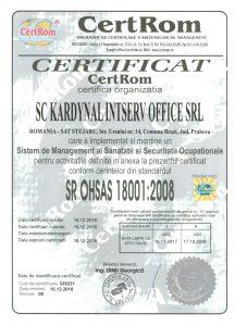 CCI03282017_00000